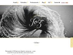 Photographe Lyon - JoZ' ma Vie - Photo-feeler qui ose la vie.