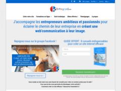 Découvrez toutes les étapes pour créer un site web efficace avec kategriss !