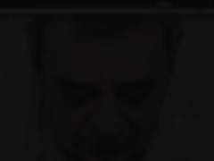 Détails : Kaviari – caviar à prix très convenable