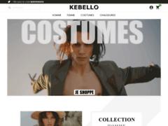 Détails : Passer par internet pour dénicher le meilleur du vêtement pas cher