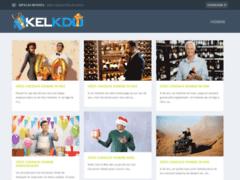 Détails : Kelkdo, tout savoir sur les cadeaux