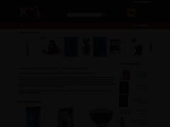 Détails : Kid avenue - Boutique cadeau enfant