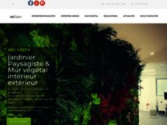 Détails : Votre jardinier Paysagiste en région montpellièraine