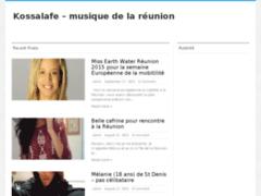 Le blog 974 de Kossalafe