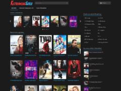 Détails : Regarder des séries sur K Streaming Série
