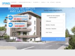Détails : www.la-loipinel.fr