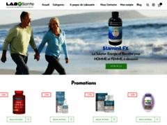 Détails : acide hyaluronique