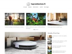 Détails : Blog maison et décoration
