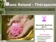 Sophrologie Valence