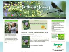 Détails : Plantation de tomates bios