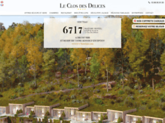 Détails : Hôtel 4 étoiles Alsace | Week-end Alsace