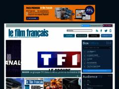 Le film fran?ais.com