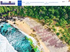 Lemerle et Rivière, prestataire en immobilier sur La Réunion