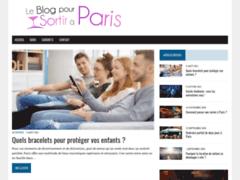 Détails : Trouvez les bars, les discotheques et les cabarets parisien avec lephysionomiste