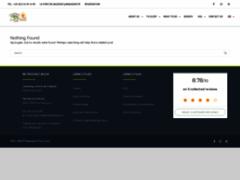 Camping Le Pont de Mazerat Tamnies en dordogne périgord noir
