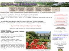 Détails : Astuces pour mieux jardiner