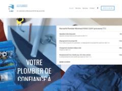 Détails : Plombier MONTREUIL | LEV PLOMBIER au 0625148448