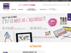 Détails : Arts plastiques, ateliers pour adultes