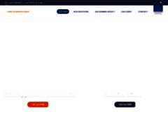 Détails : Linkli Business : un service de qualité