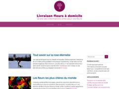 Comment trouver des fleuristes en France ?