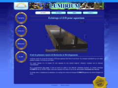 Lumirium