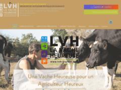 Détails : LVH - Spécialiste en agriculture biologique en Normandie