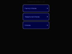 Ma Breizh Family (blog lifestyle sur la famille)