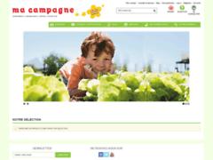 Ma Campagne Laval