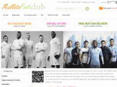 Acheter des Le Nouveau Maillot Des Bleus en ligne