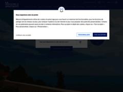 Détails : Votre portail Immobilier
