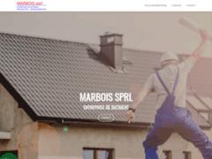 Détails : Société Marbois pour vos travaux de rénovation