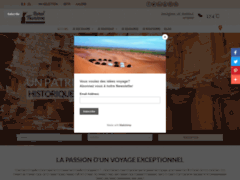 Détails : Tourisme taroudant maroc