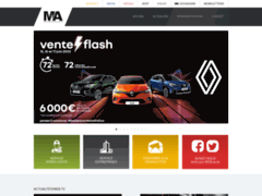 Détails : Martinique Automobiles