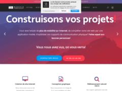 Détails : Masseix Communication et ses solutions sur mesure