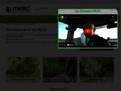 Détails : Meac.fr