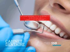 Détails : Dentiste à Yverdon
