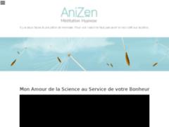 Détails : Bien-être et méditation en Suisse