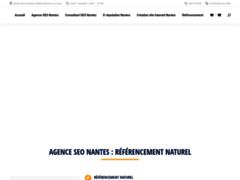 Détails : Agence Internet à Nantes