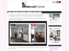 notre site est consacr e la d coration et au faire valoir de votre int rieure afin de. Black Bedroom Furniture Sets. Home Design Ideas