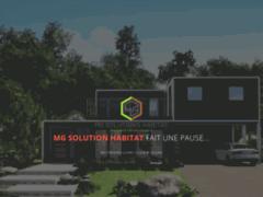 Détails : les bâtiments économes en énergie