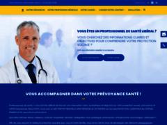 Détails : Guide pour mieux comprendre les assurances Madelin