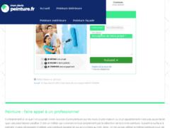 Détails : Mon-devis-peinture.fr : prix et devis en ligne