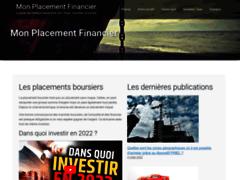 Détails : https://www.mon-placement-financier.com