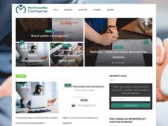 Expert Comptable à Caen, Cherbourg, Vire