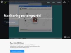 Détails : Monitoring-clever.fr
