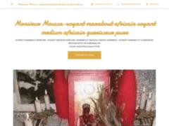 Détails : MONSIEUR MOUSSA-VOYANT MARABOUT,VOYANT MEDIUM,MARABOUT AFRICAIN,MARABOUT GUERISSEUR À LAUSANNE,GENEVE,SION,BÂLE