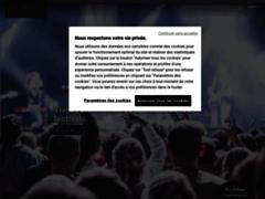 Détails : Découvrez le département du Morbihan