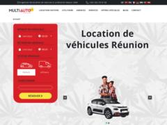 Détails : Louez une voiture à la Réunion
