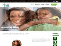 Détails : Mutuelle MPMF