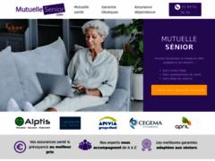 Détails : Mutuelle-senior